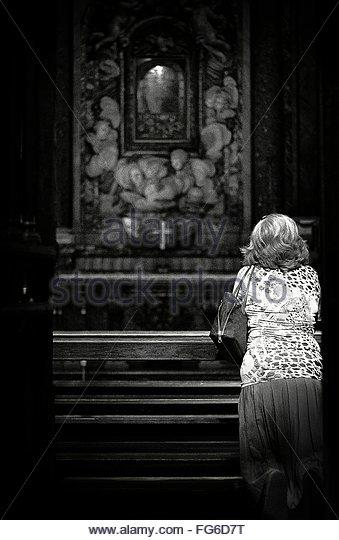 zielona gora catholic girl personals В бърлогата на рали :: легенда или истина – историята на уилям уолъс – шотландския патриот.