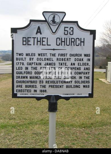 Bethel redding dating