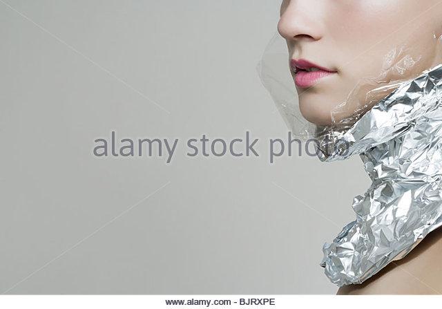 Collar Stock Photos Amp Collar Stock Images Alamy