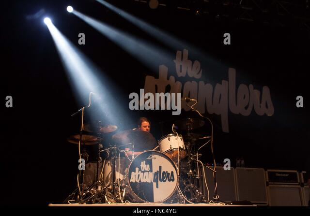 The Stranglers Stock Photos Amp The Stranglers Stock Images