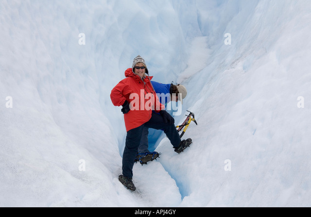Mountain climbing placard in retro style camping and hiking elements - Ice Ax Stock Photos Amp Ice Ax Stock Images Alamy