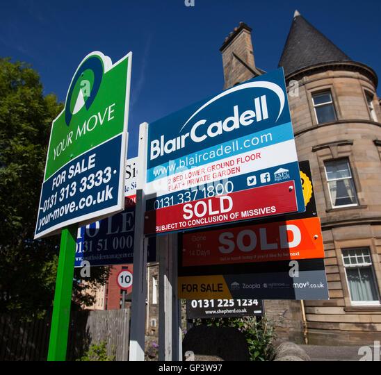 Commercial Property For Sale Edinburgh Albert Street