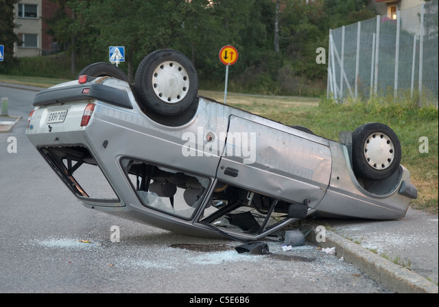 accident automobile and rough asphalt road When pavement is rough, uneven, or made hazardous by weather  with open- graded asphalt have been shown to greatly reduce traffic accidents and related.