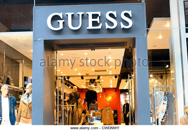 guess uk online store 2018 coupons