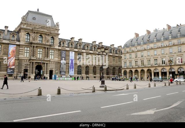 Royal Saint Michel Hotel Paris France