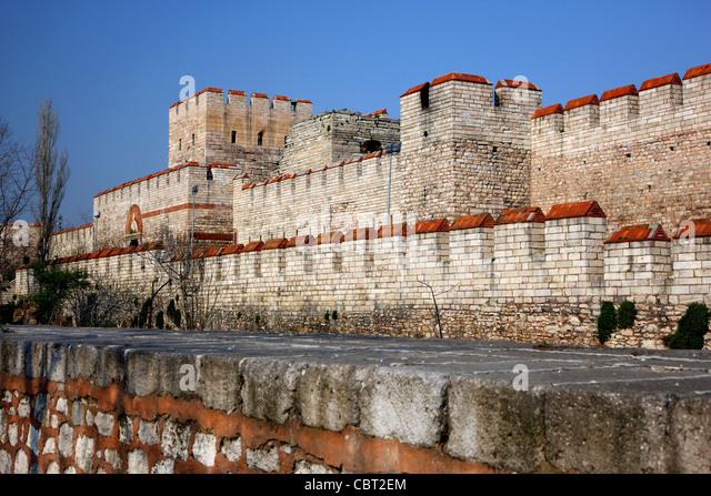 Constantinople Siege Stock Photos Amp Constantinople Siege