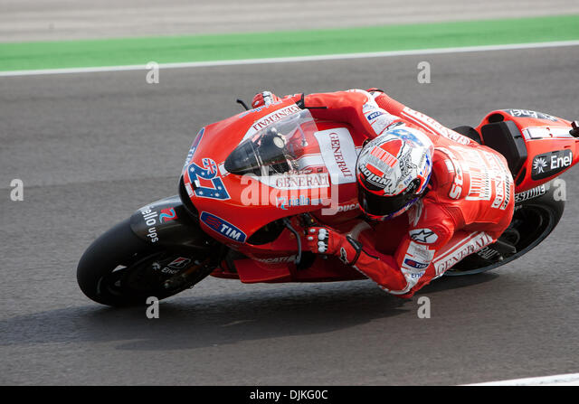 Casey Stoner 27 Stock Photos & Casey Stoner 27 Stock Images - Alamy