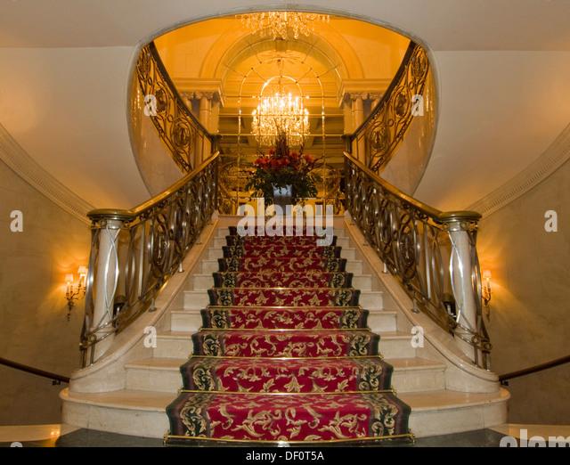 Grand Hotel Wien Karntner Ring   Wien Vienna Austria