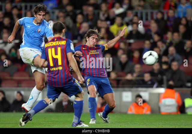kings cup football