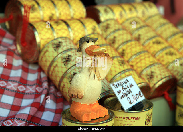 Volaille stock photos volaille stock images alamy - Terrine de foie de volaille ...