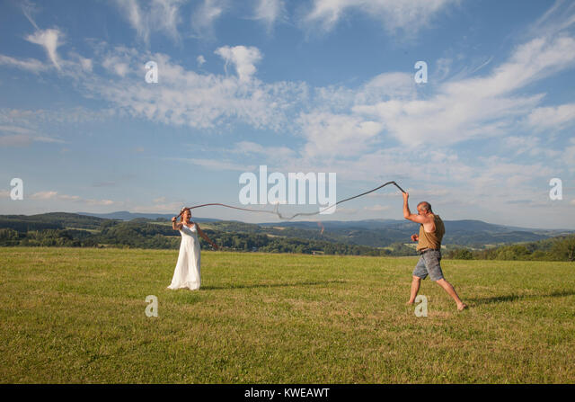 grassy meadows hindu single women Central asia 5 stans and mongolia  we will there enjoy soft hiking through grassy meadows,  the field will be filled with men and women archers in colorful.