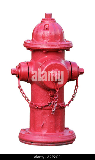 fire hydrant hookup §20-08 water use restrictions and fire hydrant use (a) water use restrictions the use of water is permitted, subject to the following restrictions: (1) prohibition.