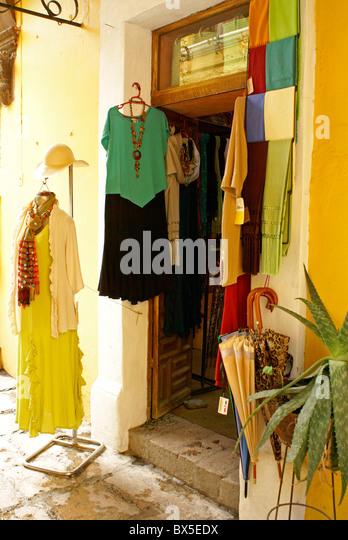 Mexico Shopping Stock Photos Amp Mexico Shopping Stock