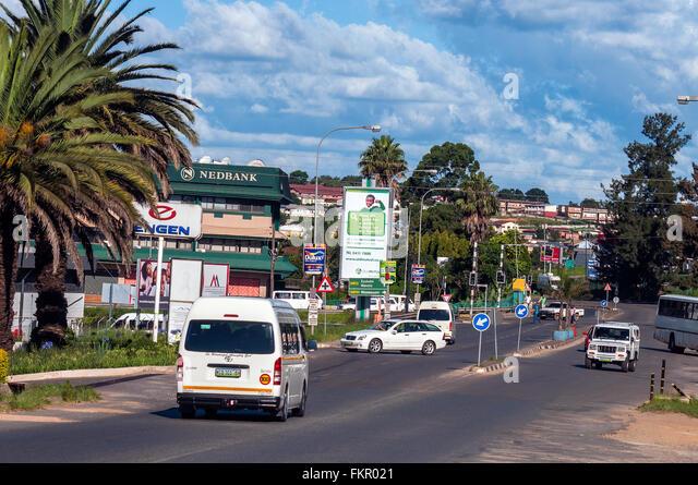 mbabane-swaziland