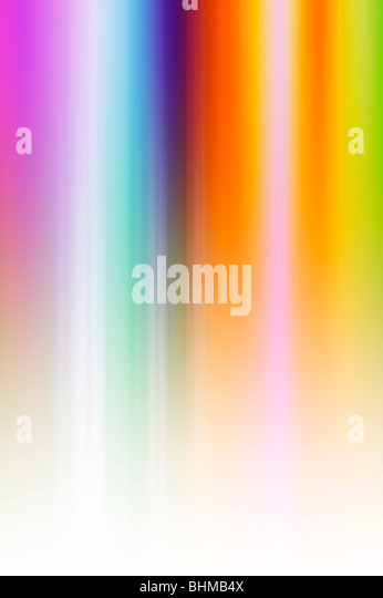 abstract colors background - Stock-Bilder