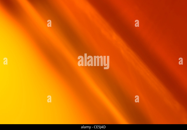 Abstract Background Pattern - Stock Image