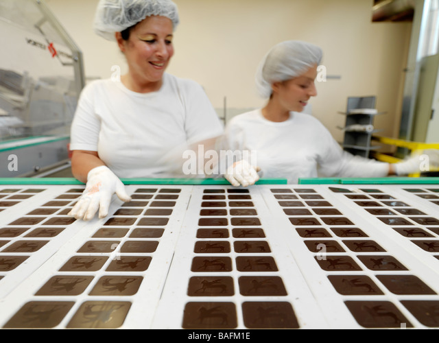 Specialty Chocolates Stock Photos & Specialty Chocolates ...