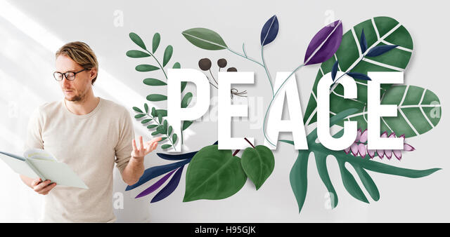 peace n nonviolence are outdated concepts We provide excellent essay writing service 24/7 enjoy proficient essay writing and custom writing services provided by professional academic writers.