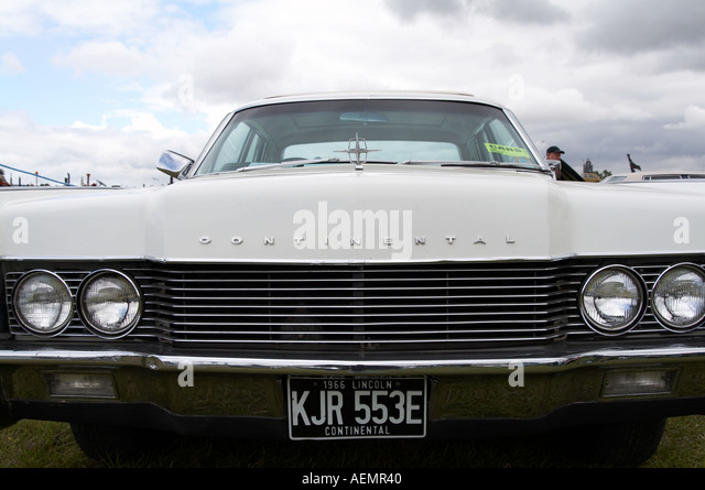 Lincoln Motor Company Stock Photos Lincoln Motor Company