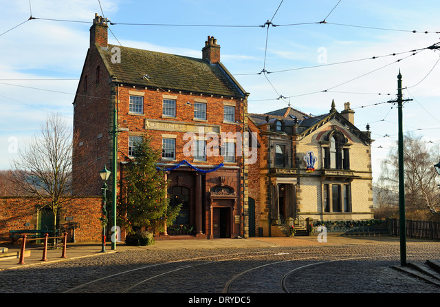 Masonic Hall Stock Photos Amp Masonic Hall Stock Images Alamy