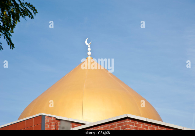 redditch muslim The teaching of islam no-one can be a muslim without having a specified faith, iman, and adhering to certain practices, deen deen: the practice of islam.