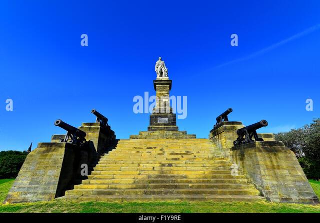 Anthony Newley - Peak Performances