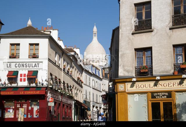 Moulin A Cafe Le Parisien