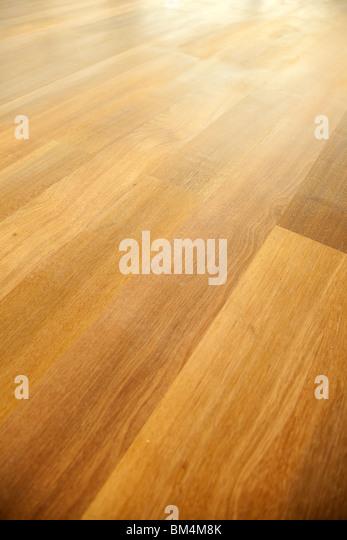 wooden floor - Stock-Bilder