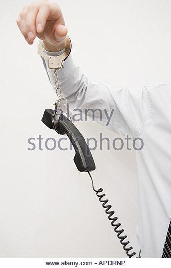 Telephone Caf Paris