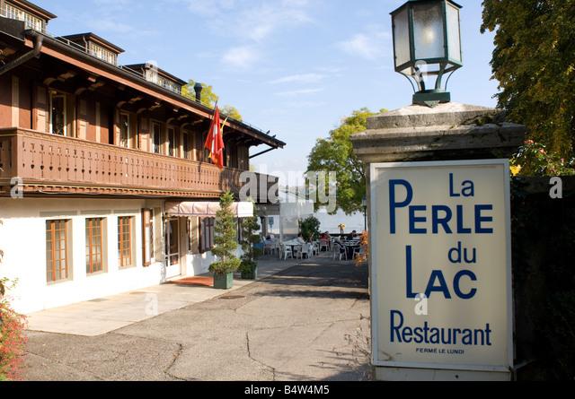 Hotel Restaurant Combourg