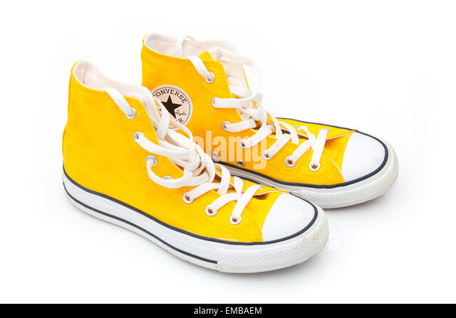 converse company background Gomez, rafael e (2012) converse consumption : the converse blank canvas  project  research background  the chuck t's were first designed in 1921 by  converse, an american shoe company and over the decades they.