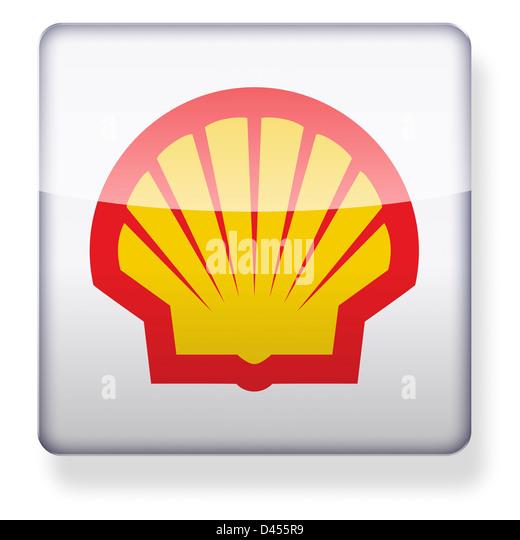 shell logo stock photos amp shell logo stock images alamy