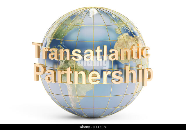 an evaluation of the organization of the transatlantic trade Usdec board votes to support trans-pacific partnership agreement issues caution on transatlantic trade organization that represents the global trade.