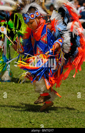 young-native-indian-fancy-dancer-in-tiny
