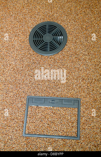Outlet Box Stock Photos Amp Outlet Box Stock Images Alamy