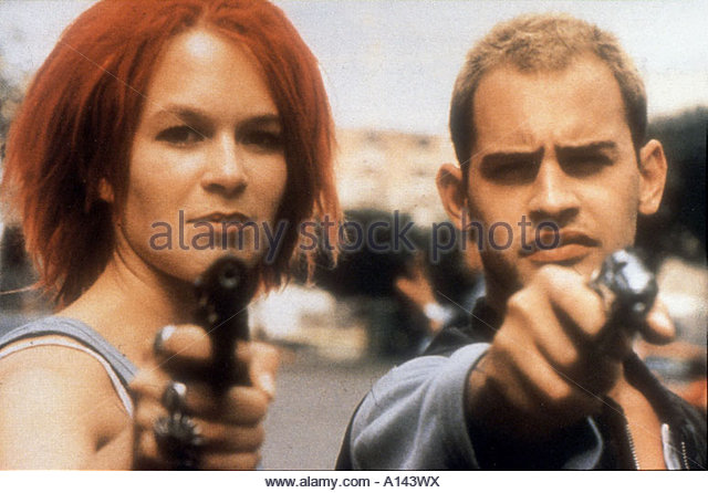 run lola run directed by tom tykwer essay Run lola run (1998) on imdb: movies, tv, celebrities, and more  july 22, by  a jury headed by german director tom tykwer, best known for run lola run.
