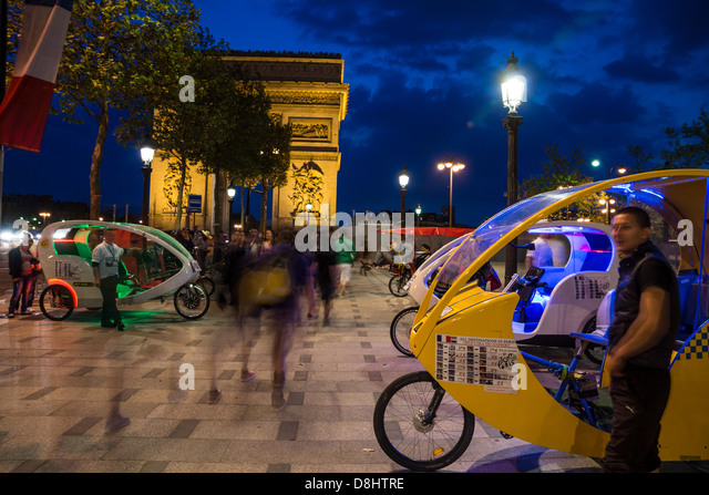 electric bike france stock photos electric bike france. Black Bedroom Furniture Sets. Home Design Ideas