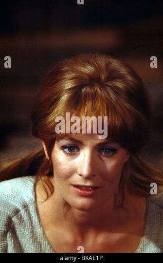 camelot 1967 vanessa redgrave stock photos amp camelot 1967