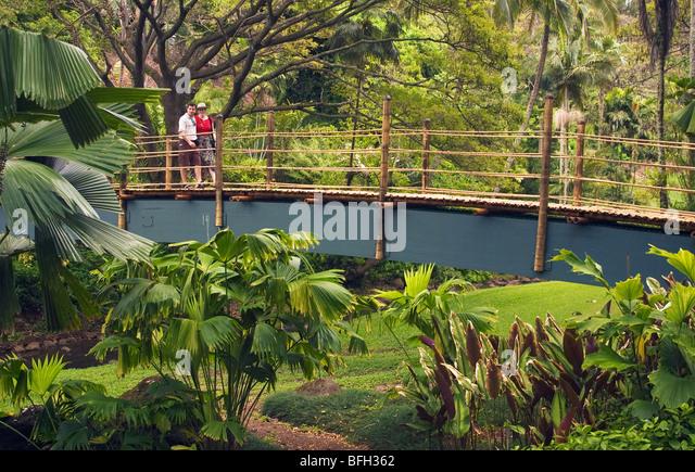 Lawai Stock Photos Lawai Stock Images Alamy