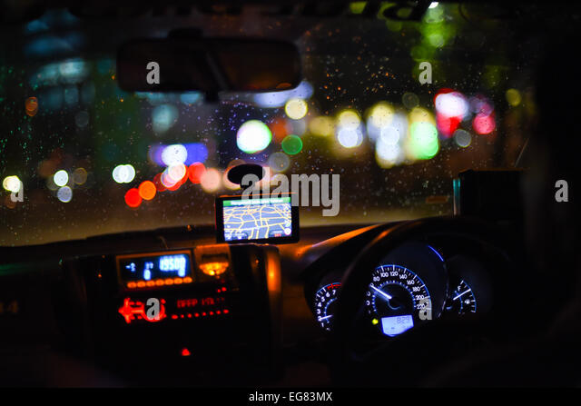 taxi-with-a-gps-in-jakarta-indonesia-eg8