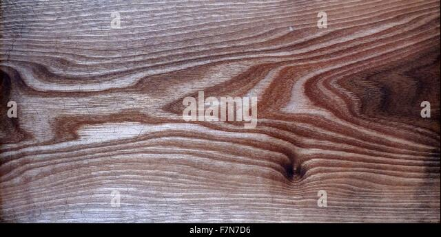 1960s Stock Photos Amp 1960s Stock Images Alamy