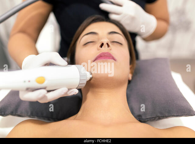 jersey city beauty fitness massage