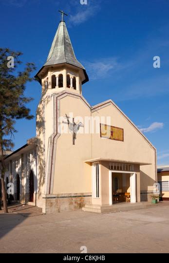 francois church stock photos francois church stock images alamy