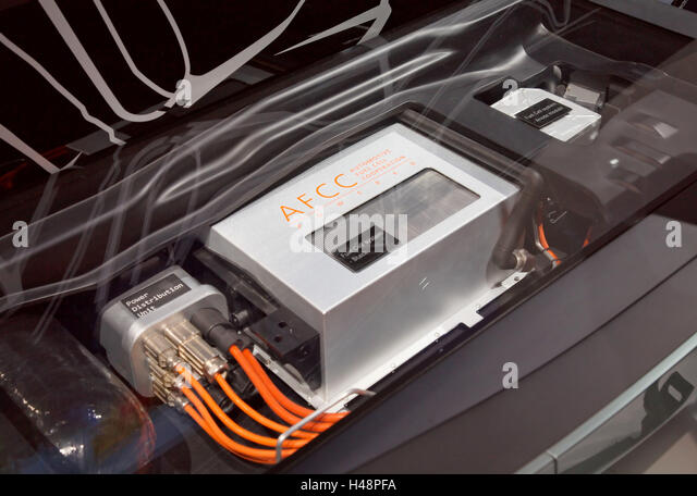 Emmission stock photos emmission stock images alamy for Mercedes benz fuel cell