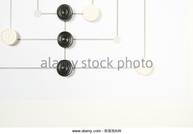 A game - Stock-Bilder