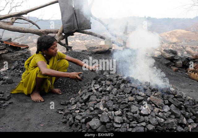 child labour in india a historical History milestones the legal entity of bachpan bachao andolan through the bba is the pioneer organisation of india working to end child labour.