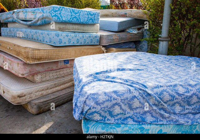 Mattresses Old Stock s & Mattresses Old Stock