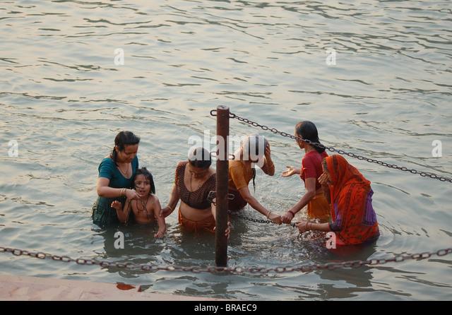 Bathing Dress Stock Photos & Bathing Dress Stock Images ...