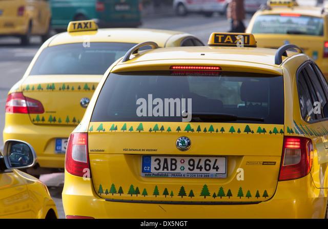 czech taxi dlouha videa c