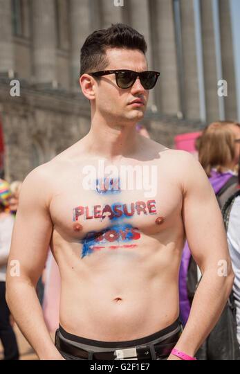 Gay Men Stock Photos Amp Gay Men Stock Images Alamy